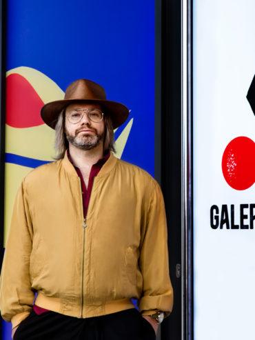 GALLERY ART – WARSAW/06